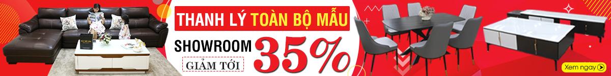 Big sale 30/4