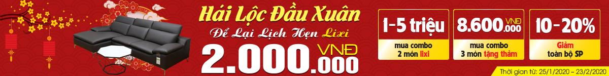 https://noithatxinh.vn/hai-loc-dau-xuan-sam-noi-that-nhan-uu-dai-lon-tu-noi-that-xinh