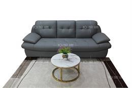 10 mẫu ghế sofa mini cho phòng khách nhỏ đẹp nhất