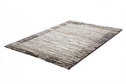 +10 mẫu thảm sofa quận Hai Bà Trưng giá rẻ chất lượng cao