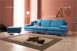 11 Mẫu ghế sofa đẹp nhất 2021 nên mua cho phòng khách hiện đại