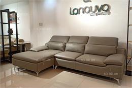 15+ Bộ ghế sofa góc cho phòng khách nhỏ thêm rộng rãi nên mua