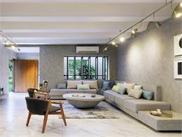 15 mẫu phòng khách đẹp 2021 bạn không thể bỏ qua