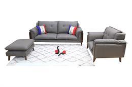 2 loại ghế sofa da giá rẻ tại Hà Nội không nên bỏ qua