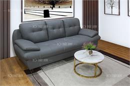 20+ mẫu ghế sofa hiện đại cho nhà nhỏ HOT nhất trên thị trường