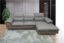 21+ Mẫu ghế sofa đơn giản hiện đại đẹp nhất 2021 đáng để mua