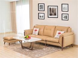 3 Nơi bán sofa băng cao cấp nổi tiếng về giá và mẫu đẹp ở HN