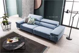 30 mẫu ghế sofa cho phòng khách diện tích nhỏ đẹp nhất