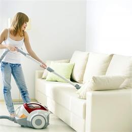 4 cách làm sạch ghế sofa da hiệu quả với nguyên liệu có sẵn trong nhà