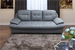 4 lí do chắc chắn nên mua sofa màu xám cho ngôi nhà