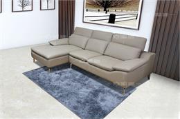 4 tiêu chí đánh giá bộ bàn ghế sofa da phòng khách chất lượng cao