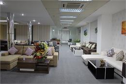 4 yếu tố quan trọng showroom sofa nhập khẩu uy tín cần có