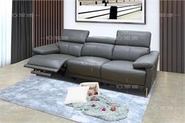 9 mẫu ghế sofa nhập khẩu thư giãn rất hợp không gian phòng ngủ