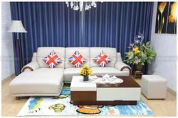 Bàn ghế sofa phòng khách loại nào tốt?