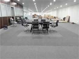 Báo giá thảm lót sàn văn phòng cập nhật mới nhất 2020