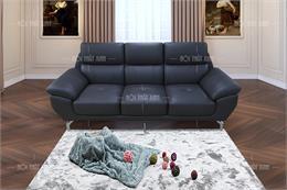 Bí quyết chọn mua ghế sofa phòng khách chung cư giá rẻ mà đẹp