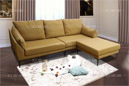 BST 30+ mẫu ghế sofa có sẵn đẹp nhất 2021 được đánh giá cao