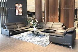 BST mẫu sofa cao cấp sang trọng văng bộ cho căn phòng rộng