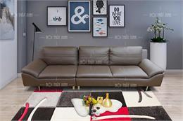 BST sofa cao cấp phòng khách mới nhất 2020