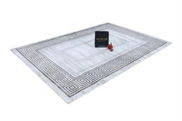 Các chất liệu phù hợp cho thảm trải ghế gỗ mùa đông