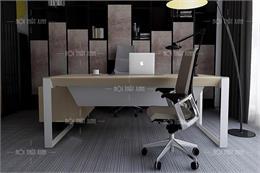 Các loại thảm trải sàn văn phòng, giá bán từng loại thảm