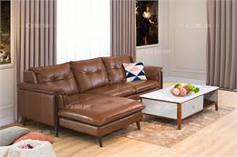 Các màu ghế sofa đẹp xu hướng 2020 nên mua sofa màu nào đẹp?