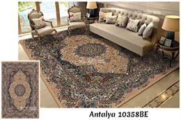 Các mẫu thảm sofa cao cấp đại diện cho các phong cách khác nhau