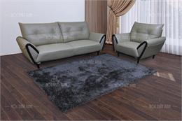 Chọn kiểu dáng bàn ghế sofa phòng giám đốc vừa Đẹp vừa Sang