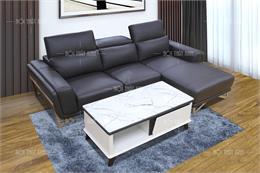 Cùng ngắm nhìn các mẫu sofa hàng nhập khẩu cực chất lượng