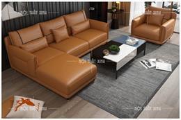 Địa chỉ bán bàn ghế sofa giá rẻ tại Hà Nội – bảo hành lên tới 5 năm