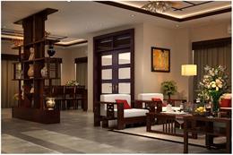 Đồ nội thất gỗ là gì? Có nên lựa chọn nội thất gỗ không?