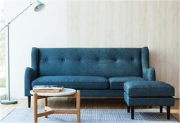 Đừng mua ghế sofa giá rẻ dưới 2 triệu khi đọc bài viết này!