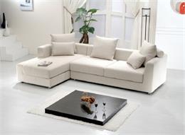Ghế sofa góc cho tầng lửng có phù hợp không?
