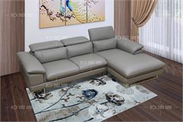 Ghế sofa phòng khách giá bao nhiêu tiền một bộ?