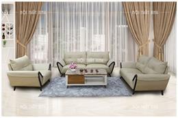 Ghế sofa tiếp khách văn phòng nên mua loại nào?