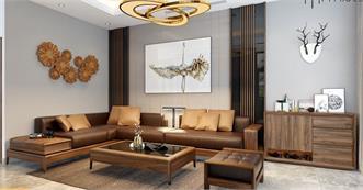 Giá đồ gỗ nội thất gia đình hiện nay là bao nhiêu?
