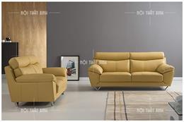 Giới thiệu Top ghế sofa cho văn phòng theo diện tích
