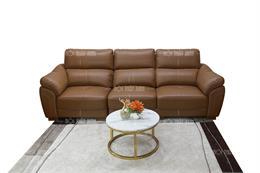Gợi ý 30 mẫu sofa cho phòng khách 10m2 đẹp mê ly