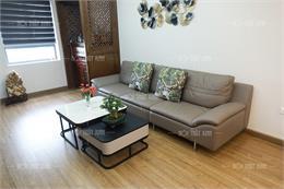 GỢI Ý: BST các mẫu sofa cho phòng khách nhỏ hẹp thêm rộng