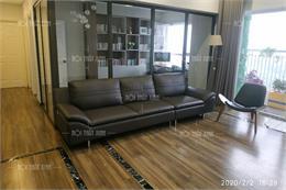 Xem hình ảnh ghế sofa đẹp bàn giao thực tế cực sang ở Hà Nội