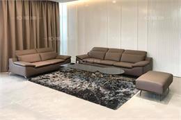 HOT: Cập nhật mới nhất 6 mẫu sofa nhập khẩu Malaysia thời thượng