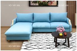 Khách hàng được LỢI ÍCH gì khi mua ghế sofa Nội Thất Xinh?