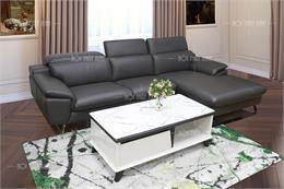 Khám phá đặc điểm của 3 loại sofa phổ biến nhất hiện nay