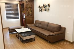Mua ghế sofa băng cao cấp +5 ưu điểm nổi bật nên biết