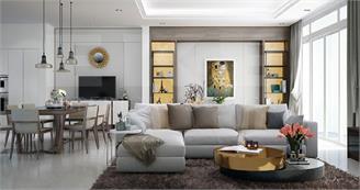 Mua nội thất ở đâu rẻ và đẹp tại Hà Nội?