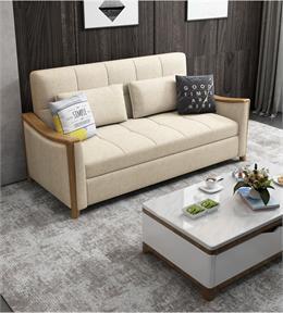 Mua sofa giường loại nào tốt nhất hiện nay?