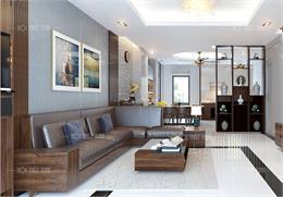 NEW 30+ mẫu sofa đẹp cho phòng khách nhỏ được săn đón 2020