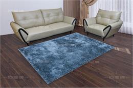 Những mẫu thảm sofa lông xù đẹp nhất cho dịp Tết 2020