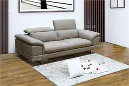 Nổi bật với 9 mẫu sofa nhập khẩu nhỏ gọn 2021