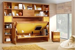 Nội thất thông minh là gì? Xu hướng chọn nội thất thông minh cho cuộc sống hiện đại